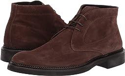 Verona Chukka Boot