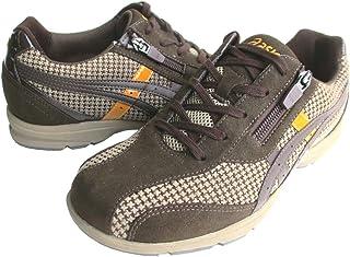 [アシックス] TDW750 HADASHIWALKER750(W) ハダシウォーカー レディース フィットネス ウォーキング スニーカー 軽量 お買い物靴 お散歩靴 ショッピング 普段履き