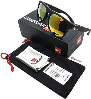 Amazon.es: gafas de sol unisex - 1 estrella y más / Gafas de ...