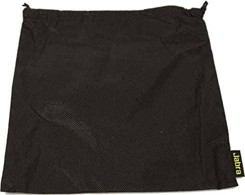 lowest Jabra discount Standard popular Pouch for Headset (14101-40) outlet sale