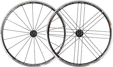 Campagnolo Vento Asymmetric G3 Clincher Wheelset