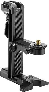 STANLEY FMHT1-77435 Soporte Universal FatMAX para niveles Laser de línea, Black