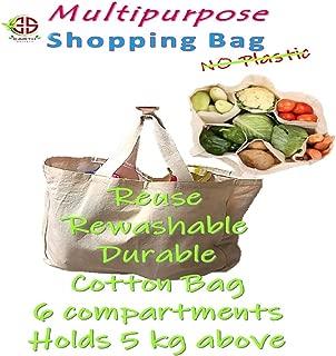 xl shopping bag