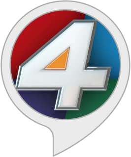 News4Jax News - WJXT Jacksonville (Flash Briefing)
