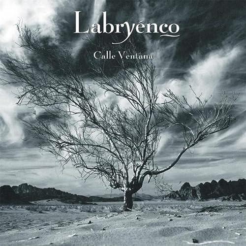 Cuando Mi Guitarra Llora (Solea Por Bulerias) de Labryenco en ...