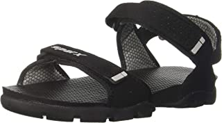 Sparx Men SS-119 Floater Sandals