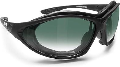 Amazon.es: gafas moto - BERTONI
