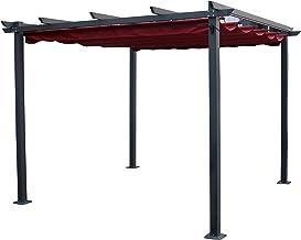 Eurobrico Tavoli Da Giardino.Amazon It Eurobrico