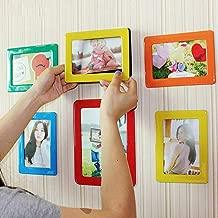 diy mini fridge decoration