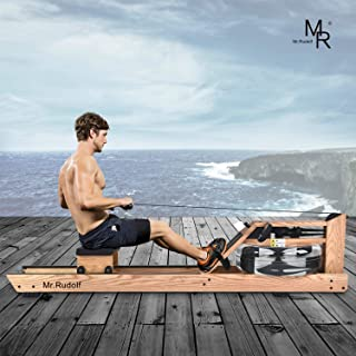 Best dp fit for life rowing machine Reviews