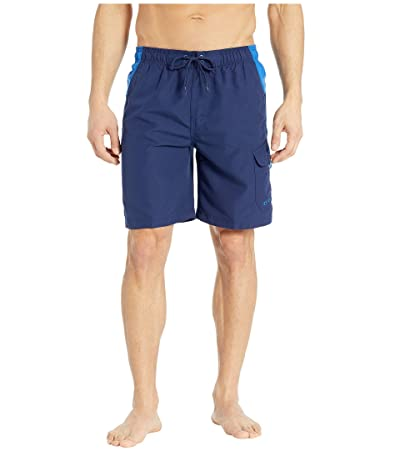 Speedo Sport Volley (Speedo Navy) Men