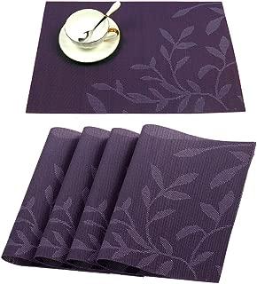 Best purple kitchen accessories Reviews