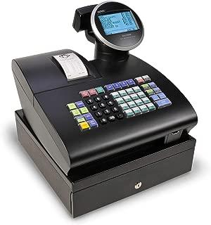 royal 1000 cash register