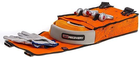 ARB RK12 ARB Weekender Recovery Kit ARB Weekender Recovery Kit