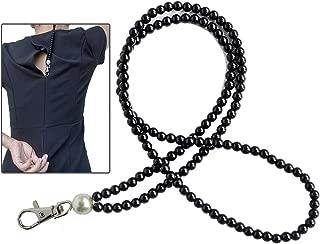 Dress Zipper Helper Zipper Puller Zipping Up Down Dress Yourself Zip Aid Tool Zipper Pull Assistant