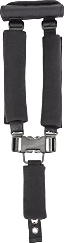 mejor opcion Mobo Cruiser Seat Belt for Tot MBCSB-701 MBCSB-701 MBCSB-701 by Mobo Cruiser  el mas de moda