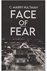 Face Of Fear Kindle Edition