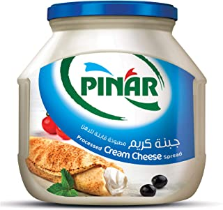 Pinar Cream Cheese Spread, 200 gm
