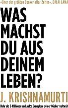 Was machst du aus deinem Leben? (German Edition)