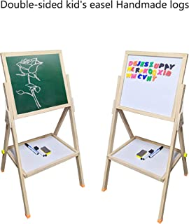 Best whiteboard easel with storage Reviews