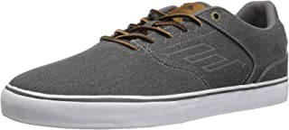 Reynolds Low Vulc Skate Shoe