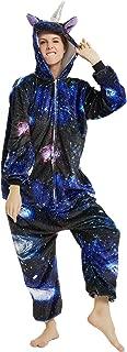 Best plus size star wars pajamas Reviews