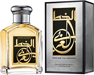 Aramis Calligraphy Eau De Parfum, 100 ml - Pack of 1