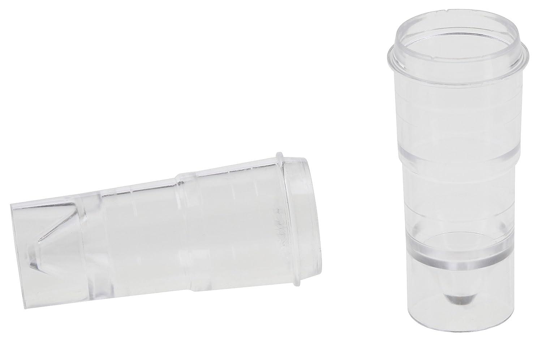 Popular brand Easy-to-use Dynalon 202134 4 Ml Polystyrene Cups Autoanalyzers Sample for C
