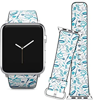 Best medical apple watch band Reviews