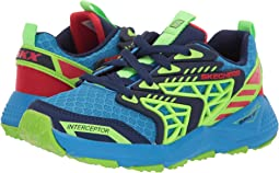 Turbo Spike 97912L (Little Kid/Big Kid)