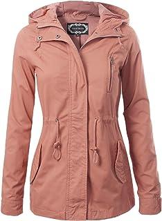 f5e010d90 Amazon.com: Plus Size - Fashion Hoodies & Sweatshirts / Clothing ...
