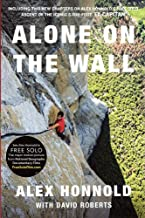 Alone on the Wall (Expanded edition) PDF