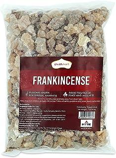 Shubhkart Frankincense Resin