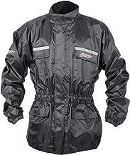 rst rain jacket