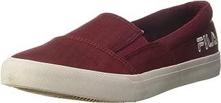 Fila Men's Bryant Sneakers