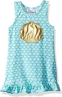 Flap Happy Baby-Girls Sophie Swing Dress Sleeveless Casual Dress