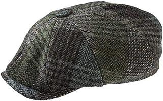 5fb257556a91 Amazon.co.uk: Flat Caps: Clothing