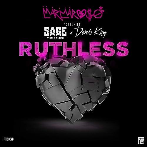 Ruthless Nice Guys Always Finish Last Remix By Marmar Oso Feat Sage The Gemini Derek King On Amazon Music Amazon Com