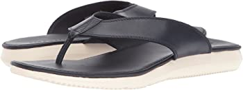 Cole Haan Bristol Leather Sandal