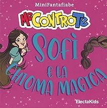 Permalink to Sofì e la chioma magica. MiniFantafiabe. Ediz. a colori PDF