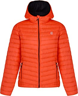 Dare 2B Womens/Ladies Elative Down Fill Insualted Jacket