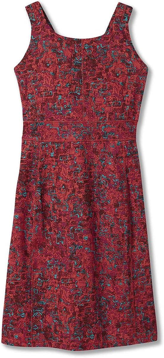 Royal Robbins Jammer Knit Dress