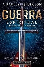 spiritual warfare in spanish
