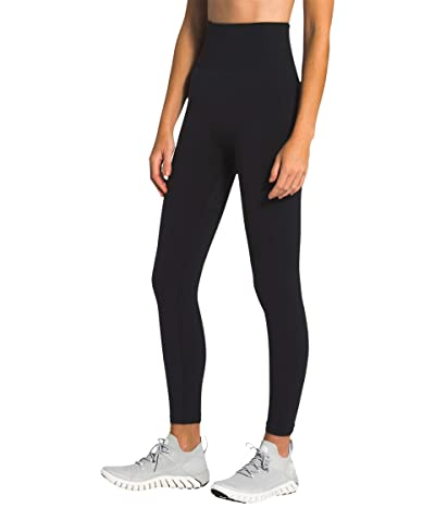The North Face Teknitcal Tights (TNF Black) Women