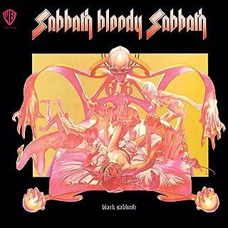 black sabbath sabbath bloody sabbath remastered