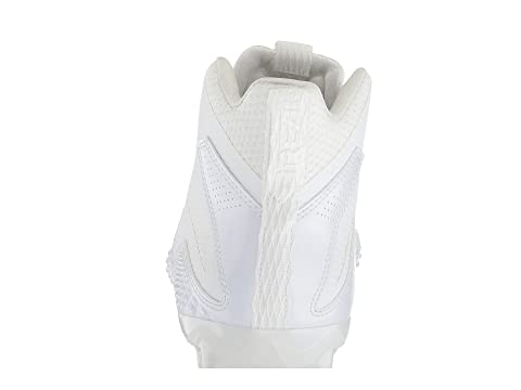 Negro Carbono Calzado Energía Blanco Calzado Blackfootwear Blanco Monstruo Núcleo Blanco Rojo Central Mediados Whitefootwear Roja Blanco Potencia X Adidas De De Núcleo Royalfootwear Colegiata Negro w4I7F8