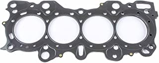 Cometic Gasket C4188-030 MLS .030 Thickness 84 mm Head Gasket for Honda VTEC