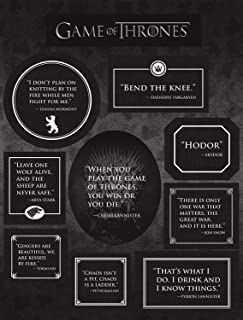 Quotes Game Of Thrones