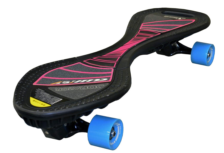 ジェイディレーザー スケートボード CULLINAN RT-220V RT 220 CULLINAN V PK