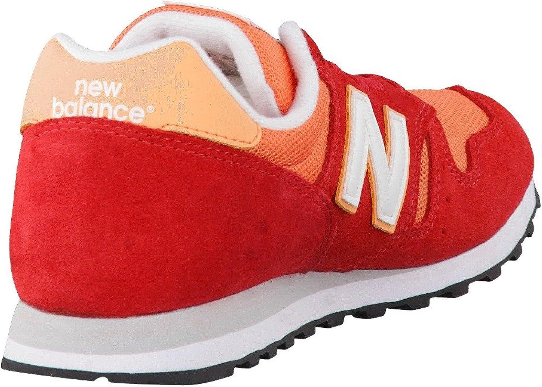 Amazon.com   New Balance 373, Women's Trainers   Fashion Sneakers